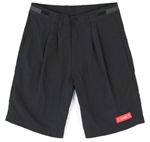 Bermuda Sailing Shorts Black