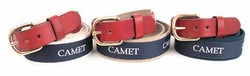 Yachting Belt